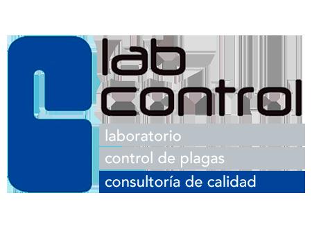 Lab Control Consultoría de Calidad