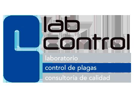 Lab Control Control de Plagas
