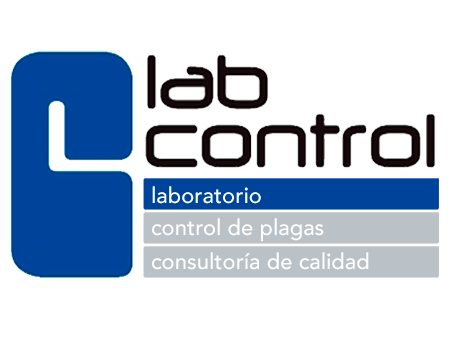 Lab Control Laboratorio